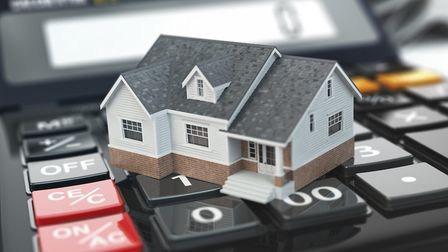 The cost of renting in north Essex has also risen at an alarming rate when compared to the average w