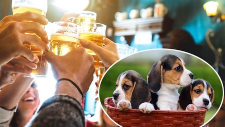 Molson Coors Brewing Company in the UK and Ireland has launched a new employee initiative, which off