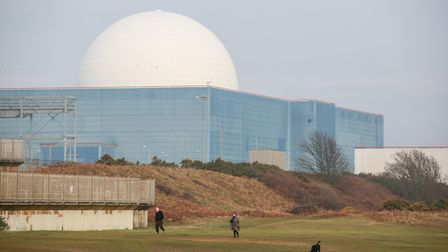 New nuclear needs to be part of solving the climate change crisis, argues the CBI and EDF Energy, wh