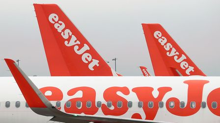 Acas talks between easyJet management and Unite officials have led to better pay off for Stansted ch