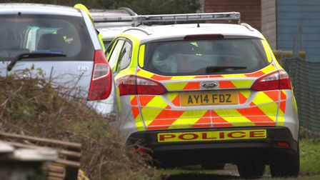 Follow our live blog for all of today's breaking news for Suffolk and north Essex (stock photo) Pict