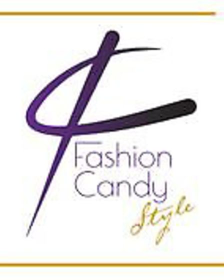 Suffolk Fashion Show is an established annual Autumn/Winter Fashion Event hosted and presented by Fa