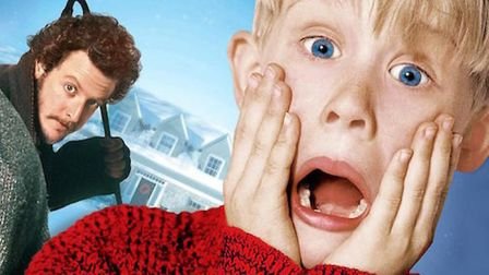 The original Home Alone movie, a Christmas classic, is to be remade. Will it better the original or