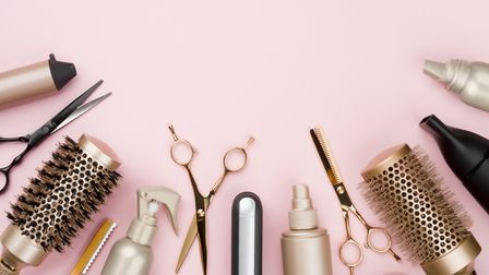 Choosing a new hairdresser can be a daunting decision