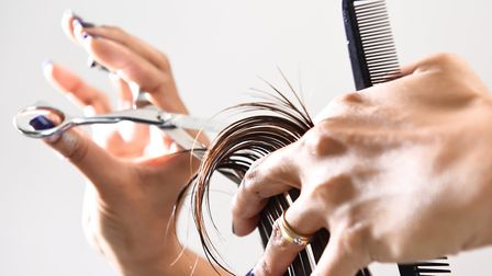 We take a look at some of the town's very best salons