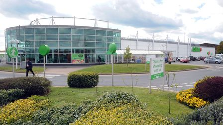 The GMB union says new Asda contracts for staff strip away many terms and conditions of employment.