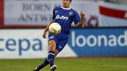The Blues have arguably been searching for a permanent right-back since the days of David Wright. Ph