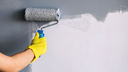 Professional painters and decorators can help you achieve the look you desire