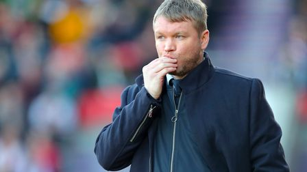 Grant McCann left Doncaster for Hull this summer after taking Rovers to the play-offs last season. P