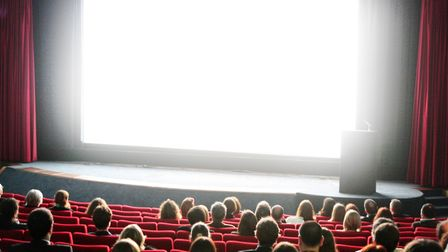 Theatres, pubs, cafes and restaurants are set to transform into cinemas for this year's Film Feast S