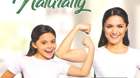 Harwich-based Surya Foods, known for its rice, is launching the Laila Naturals range, tapping into t