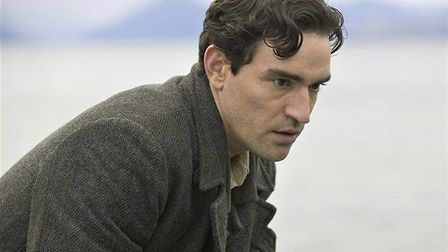 British film actor Ben Chaplin has also been added to the A list cast of The Dig currently being fil
