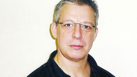 Undated handout photo of Jeremy Bamber Picture: Andrew Hunter/PA Wire
