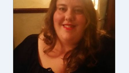 Suzanne Brown died after being stabbed multiple times by her partner in Braintree Picture: ESSEX POL