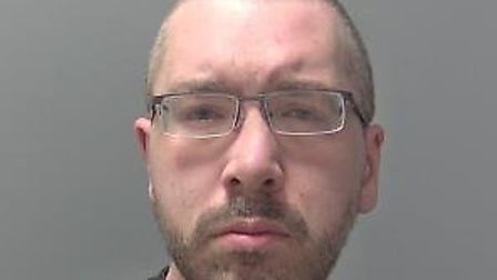 Daniel Palmer will have to return to crown court for breaching a criminal behaviour order four days
