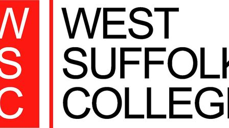 The meeting with parents on November 11 is taking place at West Suffolk College in Bury St Edmunds.