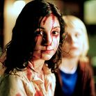 Let the Right One In, a new kind of vampire movie for the 21st century Photo: Canal Plus