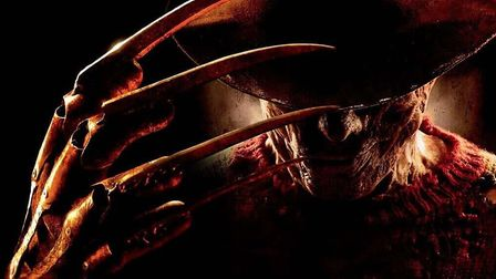 A Nightmare on Elm Street launch an entire franchise of dreamscape horror movies but the first one i