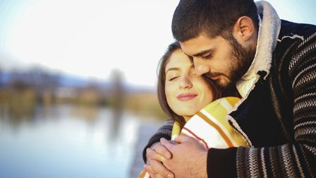 Being in a relationship is one route to happiness - but it's not the only one, says Andrew Papworth.