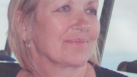 Barbara McIntyre died from a brain clot in 2012 aged 57 - her organs were donated and benefited five