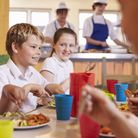 Which Suffolk schools have not been inspected for more than a decade? Picture: GETTY IMAGES/ISTOCKPH