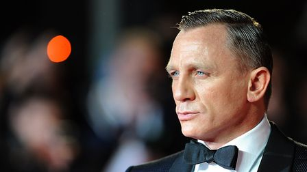 Daniel Craig is returning to the role of James Bond in No Time To Die. The latest trailer reveals Bo
