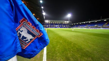 Ipswich Town are second in the table with a game in hand - so why are some fans feeling so negative?