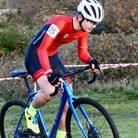 Harley Gregory (West Suffolk Wheelers) – sixth out of 73 riders in the National Trophy at York. Pi