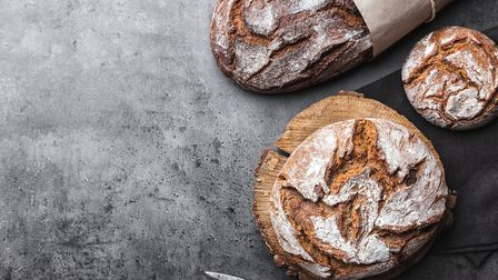 Will you be looking for better quality bread in 2020? Picture: Getty Images/iStockphoto