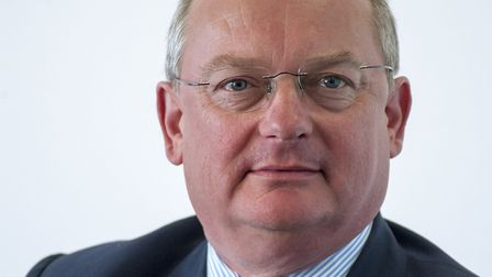 Andrew Reid, highways cabinet member said the authority was planning to take advantage of the govern