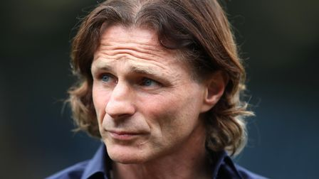 Wycombe Wanderers manager Gareth Ainsworth is keen to see his side get back to winning ways after fe