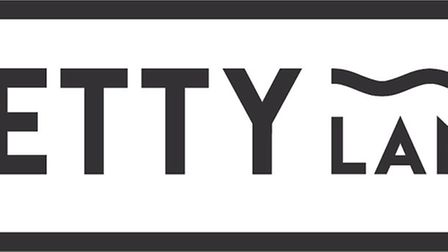 Jetty Lane's brand new logo for a brand new year. Picture: THE JETTY LANE PROJECT