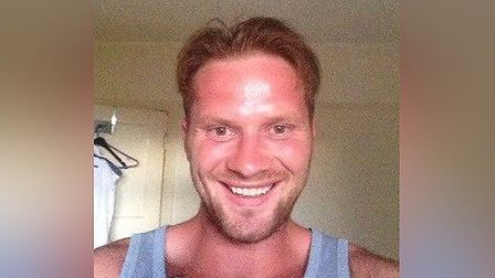 Murdoch Brown, 31, died from stab wounds in Colchester in an attack in the Greenstead estate in May