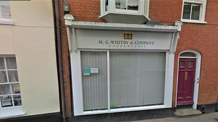 Formerly MG Whitby & Company Accountants, there is another opportunity available in the very popular