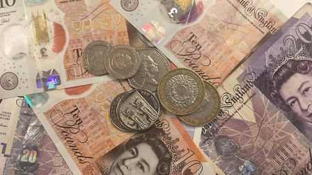 The grants totalling �357,000 will come from the Community Chest fund run by West Suffolk Council.
