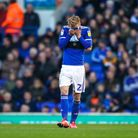 Ipswich Town and Flynn Downes may have lost their last two games - but they're still in the promotio