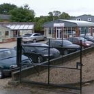 The First Home Improvements offices in Lenwade, Norfolk. Picture: GOOGLE MAPS