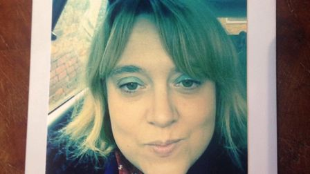 Mother-of-four Seraphina Abbott died from misadventure on September 10. Picture: Contributed by Abbo