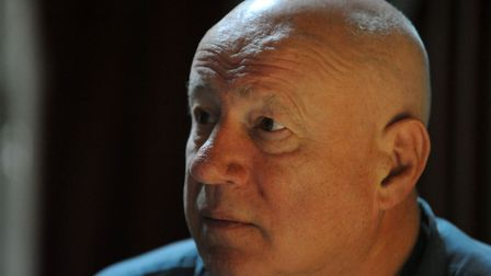 Tributes have been paid to Neil Innes Picture: ARCHANT