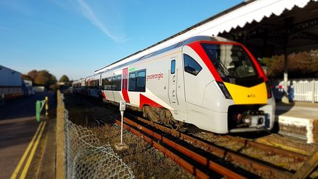 Greater Anglia is to be called in by Suffolk County Council to explain the problems with its new tra