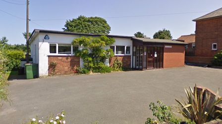 The Bupa dental surgery in Leiston is set to shut due to a lack of dentists Picture: GOOGLE MAPS