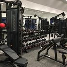 Inside the new Fitness at Summer's Park gym Picture: DEAN SMITH/FITNESS AT SUMMER'S PARK