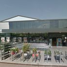 The Aldi store in Brandon will close its doors for 10 days for a refurbishment Picture: GOOGLE MAPS