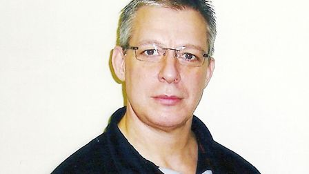 Jeremy Bamber branded the new ITV White House Farm 'a disgrace' Picture: ANDREW HUNTER/PA