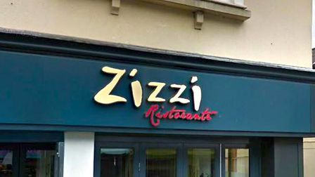 Zizzi has apologised after two vegan families were served non vegan meals at their restaurant in Bra