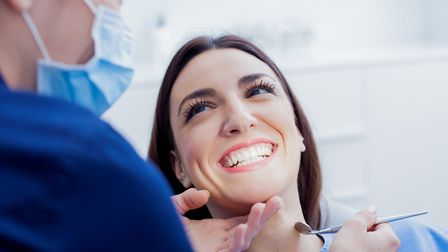 People are becoming less anxious about the idea of dental tourism as more and more people are return