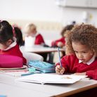 Parents in Suffolk and Essex will find out if their child has been offered their first choice primar