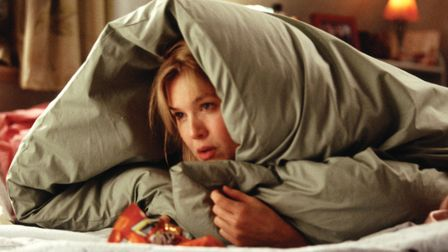 Can millennial women see themselves in Bridget as early 2000s audiences did?