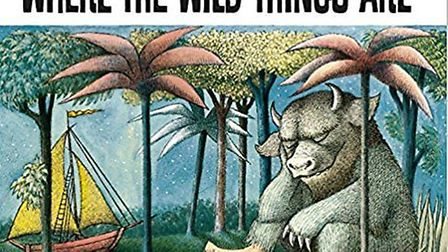 Where the Wild Things Are is a classic story with plenty of heart Picture: Random House