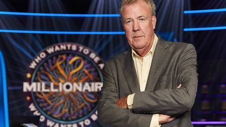 Who Wans To Be A Millionaire is looking for new contestants. Picture: ITV/ STELLIFY MEDIA